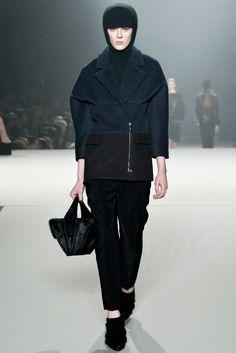 Alexander Wang - Pasarela