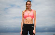 Stand Up for Stand-Out Abs https://www.runnersworld.com/core/13-standing-core-exercises-better-than-crunches
