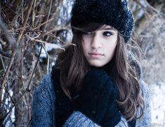 Wonderous Winter by Tim Everett on 500px