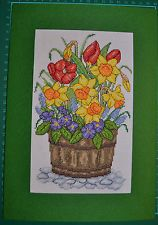 Items for sale by Carrie, Card Making, Embroidery, How To Make, Painting, Image, Ebay, Art, Art Background