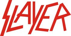 SLAYER - Yahoo Image Search Results