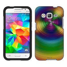 Samsung Galaxy Core Prime Case, Snap On Cover by Trek Rai... http://www.amazon.com/dp/B01A01UJWC/ref=cm_sw_r_pi_dp_u3zhxb0DB2C99