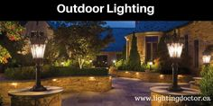 Shop for Kichler Lighting Tournai Collection Londonderry Outdoor Post Mount. Get free delivery On EVERYTHING* Overstock - Your Online Outdoor Lighting Store! Backyard Lighting, Outdoor Lighting, Outdoor Decor, Pathway Lighting, Outdoor Ideas, Outdoor Spaces, Modern Lighting, Style Toscan, Outdoor Post Lights