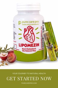 Health Facts, Health Diet, Health And Nutrition, Health And Wellness, Lower Ldl Cholesterol, Healthy Cholesterol Levels, Bible Food, Best Weight Loss Supplement, Vitamins For Skin