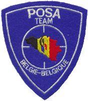 belgianpolice.be - Gendarmerie