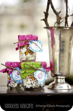 Look Whoo's Having a Party {Owl Birthday Party} - Giggles Galore