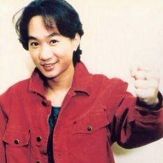9 Best Wong Ka Kui images   Rock music, Music, Hong kong