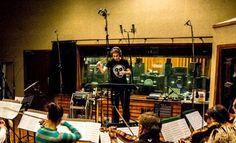 Dream Theater, eren başbuğ, false awakening suite, genç yetenek, illumination theory