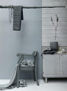 grey | AMM blog