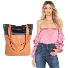 cartera-carteras-carteras de cuero-carteras de moda- carteras Peru-carteras Lima- carteras en oferta-handbags-bags-fashion bags-leather bags-PLUMSHOPONLINE.COM - NUEVO look para ti con la bella cartera PEPA Consíguela AHORA en la tienda online de PLUM: http://ift.tt/2vCt98Z o en el enlace de nuestro perfil @plumshoponline