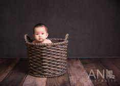 #Baby Photography by ANI Portraits http://www.aniportraits.com #babyphotographer #losangelesphotographer #newbornbaby #babygirl INSTAGRAM @ANIportraits FACEBOOK: www.facebook.com/aniportraits