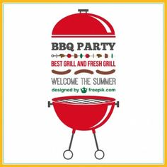 Barbecue festival invitation vector freepik cafe pin 16 c barbecue festival invitation vector freepik cafe pin 16 c a m p u s m i n i s t r y pinterest barbecues cafes and layouts stopboris Images