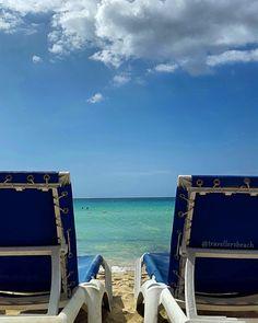 Let's tan in Jamacia!  Negril, Jamaica Caribbean Vacation