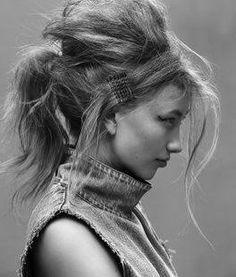 221 отметок «Нравится», 5 комментариев — FRANK APOSTOLOPOULOS (@frankapostolopoulos) в Instagram: «#BYFRANK for @servilleshair #servillesacademy Photo @andrewotoolestudios hair @frankapostolopoulos…»