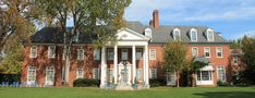 Hillwood Estate, Museum and Gardens:Where Fabulous Lives. Washington DC-- A must see! Cool Places To Visit, Places To Go, Washington Dc Map, Mansion Tour, American Houses, Dc Travel, Garden In The Woods, Historic Homes, The Good Place