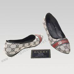 Gucci shoes for women - Elsa-boutique.it #Gucci <3