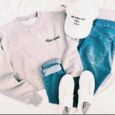 Find More at => http://feedproxy.google.com/~r/amazingoutfits/~3/yTdccD5Tyf8/AmazingOutfits.page