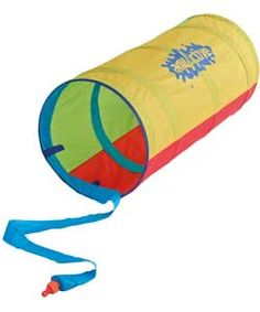 Buy Aqua Active Water Tunnel at Argos.co.uk, visit Argos.co.uk to shop online for Water toys and games, Pre-school