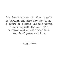 A heart in search of peace and love. Words Quotes, Wise Words, Me Quotes, Motivational Quotes, Inspirational Quotes, Sayings, Life Quotes Love, Great Quotes, Quotes To Live By