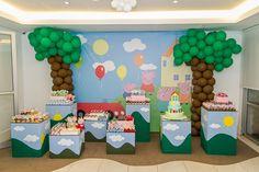 decoracao-festa-peppa-pig