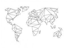 tattoo world geographic - Google-søgning
