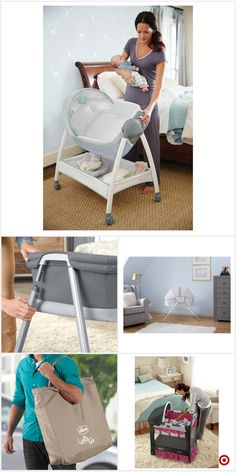 Shop Target for standard bassinet you will love at great low prices. Free shipping on orders of $35+ or free same-day pick-up in store.