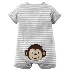 Treasureislandshop.com Toddler Outfits, Kids Outfits, Cute Babies, Baby Kids, Baby Necessities, Shirt Dress, T Shirt, Clothes, Fashion
