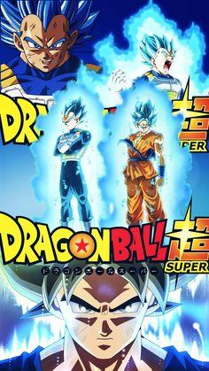 End.😢😦 Goku And Vegeta, Son Goku, Dragon Ball Z, Apple Logo, Anime, Cool Art, Joker, Fan Art, Cartoon