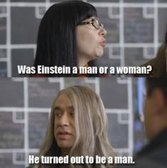 1000+ images about Portlandia on Pinterest | Carrie ...