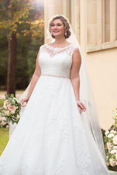 https://www.essensedesigns.com/plus-size-wedding-dresses/