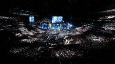 League of legends 2014 dünya şampiyonası final
