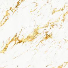 Gold Foil Digital Paper, gold foil marble, gold marble digital paper, marble scrapbook paper, marble backgrounds, gold graphics, gold foil, golddigital paper, commercial use. Rose Gold Paper, Rose Gold Marble, Marble Art, Rose Gold Foil, Paper Roses, Bronze, Glitter Graphics, Marble Texture, Artwork Prints
