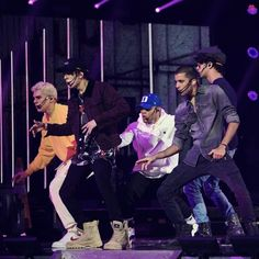 : another day of rehearsal Cnco Richard, Prince Royce, Ricky Martin, Celebrity Crush, My Boys, Boy Bands, Make Me Smile, Fangirl, Idol