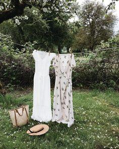 Adored Vintage / feminine + romantic vintage and vintage inspired online shop