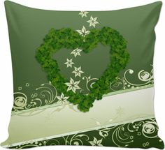 Check out my new product https://www.rageon.com/products/i-love-saint-patricks-day-clover-heart-6 on RageOn!