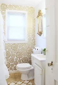 「トイレ 壁紙」の画像検索結果