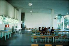 terragni santelia nursery 3