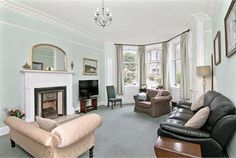 90 Morningside Drive, Edinburgh EH10 5NT | Property for sale | 5 bed house | ESPC