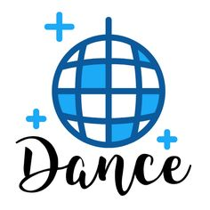 Hot new product on Product Hunt: BW Dance   https://ph-files.imgix.net/0e0440cd-6576-49a7-8d30-dba90b1143a5?auto=format&fit=crop&h=570&w=430  Hot new product on Product Hunt: BW Dance — Bringing deafness and music together http://ift.tt/2gHQm1m read more -> http://recipesgeek.com/hot-new-product-on-product-hunt-bw-dance/  android, iphone, music, Music Streaming, Product Hunt, tech