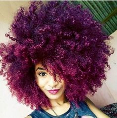 93.80 USD Eseewigs.com Sales Online With Afro Kinky Curly Indian Remy Human Hair Extensions 4 Bundles Natural Color Free Shipping Sales Online at Eseewigs with High Quality and Reasonable Price, Free Shipping,100% Human Hair. https://www.eseewigs.com/afro-kinky-curly-indian-remy-human-hair-extension-4-bundles-natural-color_p2705.html