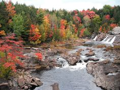 7 Massena Ny And Northern Ny Ideas North Country State Parks Northern