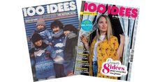 Blog, Fans, Magazine, Vintage, Jars, Baby Born, Blogging, Magazines, Vintage Comics