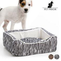 Cama para Perros Pet Prior (45 x 35 cm) - NASHOOP