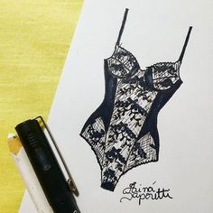 Fashion Drawing Clothes Sketches Art Source by clothing sketches Fashion Design Drawings, Fashion Sketches, Drawing Fashion, Clothing Sketches, Dress Sketches, Drawing Sketches, Fashion Art, Trendy Fashion, Fashion Trends