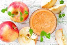 colon_cleansing_juice