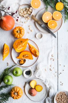 London food photgraphy and food styling workshop 2018 - The Little Plantation