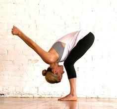 Good Morning Yoga Sequence