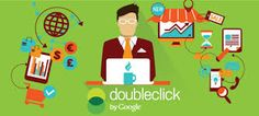 Image result for Google double click