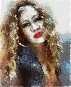 Art Photography, Artwork, Painting, Fine Art Photography, Work Of Art, Auguste Rodin Artwork, Painting Art, Artworks, Paintings