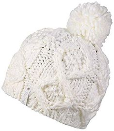 ea96aef9306cb Dakine Women s Mia Beanie Review Knit Beanie Hat